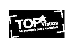 TOP VISTOS